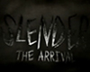 Slender scariest game has a sequel, Slender: The Arrival
