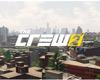 The Crew 2 Open Beta
