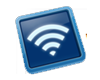 The uses of Wifi Auditor