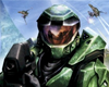 Halo: Combat Evolved 1 achievements