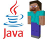 How to make your own Minecraft mod easy in Java