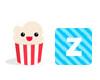 Popcorn Time alternative: Zona, is Popcorn dead?