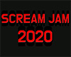 Thirstiest Time of the Year and Scream Jam