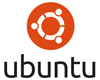 Top things to do after installing Ubuntu 14.04 LTS