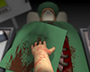 Surgeon Simulator: The funny surgery game