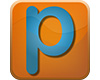 Psiphon fixes mobile data-plan bug and prove they play by the rules!