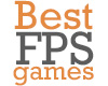 The Best Shooting Games (FPS) around the world