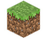Cool tricks, tips and secrets on PC for Minecraft Players