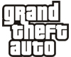 Popular Grand Theft Auto Mods for GTA IV and GTA San Andreas