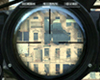 Sniper games: the best picks and recommendations for PC with free download