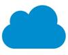 The Best Cloud Storage Service: Onedrive vs Copy vs Dropbox