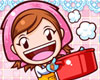 Cooking games, similar to Cooking Mama, for Windows PC that you can download for free