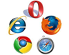 What browser should you use in 2015? Chrome vs Firefox vs Opera vs Internet Explorer vs Safari