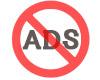 Best Ad Blockers to help you block ads, spam and pop-ups: Adguard vs Adblock vs Adfender vs Admuncher