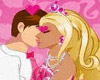 5 Kissing Games to play on your PC which in turn are games like The Sims