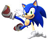 All Sonic Games you need to discover to download and play on your PC