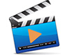 The Best Video Editing Software (2015): Sony Vegas vs Windows Movie Maker vs Adobe Premiere vs Corel VideoStudio