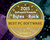 Rocky Bytes launches The Bytes that Rock! Awards 2015, where the best programs, games and blogs get recognition